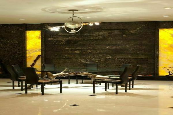 Foto de terreno habitacional en venta en  , puerto morelos, puerto morelos, quintana roo, 7165163 No. 27