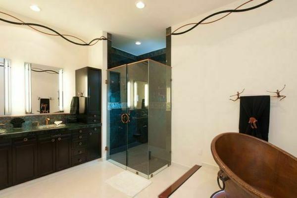 Foto de terreno habitacional en venta en  , puerto morelos, puerto morelos, quintana roo, 7165163 No. 29