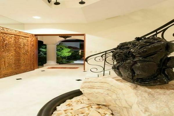 Foto de terreno habitacional en venta en  , puerto morelos, puerto morelos, quintana roo, 7165163 No. 33