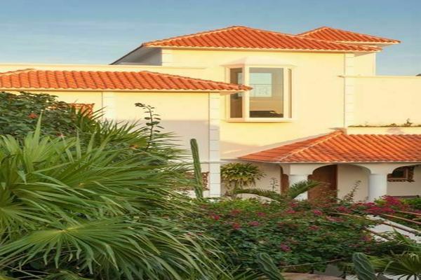 Foto de terreno habitacional en venta en  , puerto morelos, puerto morelos, quintana roo, 7165163 No. 34