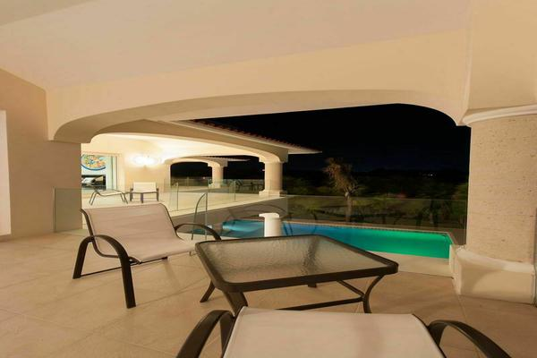 Foto de terreno habitacional en venta en  , puerto morelos, puerto morelos, quintana roo, 7165163 No. 48