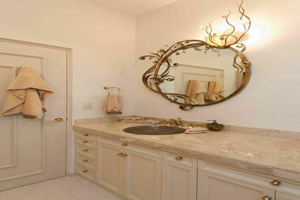 Foto de terreno habitacional en venta en  , puerto morelos, puerto morelos, quintana roo, 7165163 No. 49