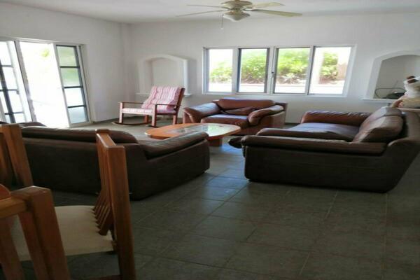 Foto de casa en venta en  , puerto morelos, puerto morelos, quintana roo, 8216778 No. 02