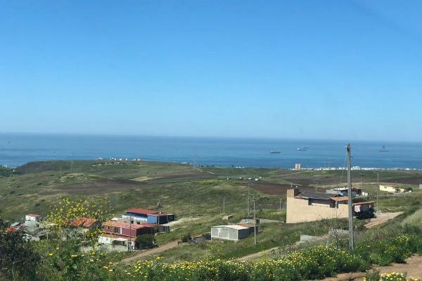 Foto de terreno habitacional en venta en  , puerto nuevo, playas de rosarito, baja california, 5911297 No. 07
