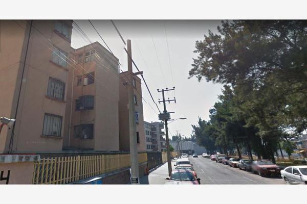 Foto de departamento en venta en puerto oporto 64, ampliación san juan de aragón, gustavo a. madero, df / cdmx, 0 No. 03