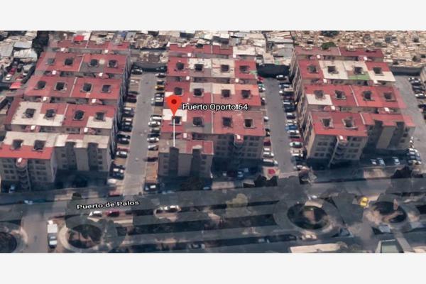 Foto de departamento en venta en puerto oporto 64, ampliación san juan de aragón, gustavo a. madero, df / cdmx, 0 No. 05