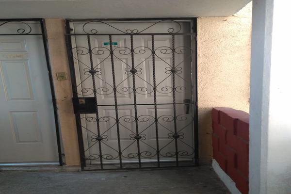 Foto de departamento en venta en puerto oporto , ampliación san juan de aragón, gustavo a. madero, df / cdmx, 15329252 No. 02