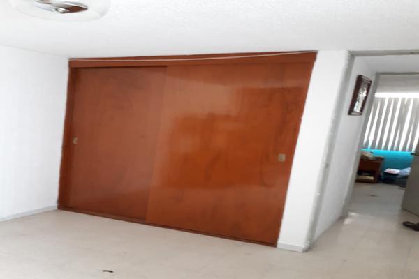 Foto de departamento en venta en puerto oporto , ampliación san juan de aragón, gustavo a. madero, df / cdmx, 15329252 No. 06