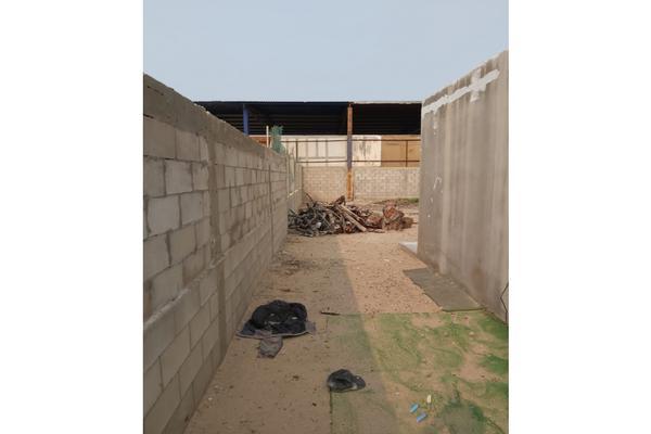 Foto de terreno comercial en venta en  , puerto peñasco centro, puerto peñasco, sonora, 16910425 No. 04