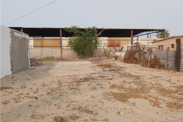 Foto de terreno comercial en venta en  , puerto peñasco centro, puerto peñasco, sonora, 16910425 No. 08