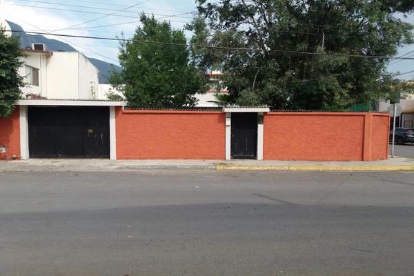 Foto de casa en renta en puerto progreso 307, las brisas, monterrey, nuevo león, 8118093 No. 03