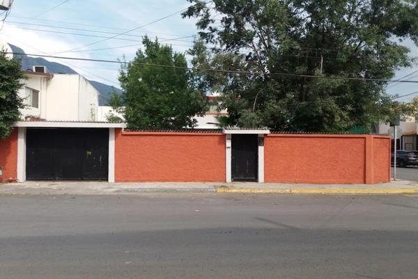 Foto de casa en renta en puerto progreso 307, las brisas, monterrey, nuevo león, 8118093 No. 04