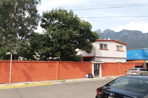 Foto de casa en renta en puerto progreso 307, las brisas, monterrey, nuevo león, 8118093 No. 05