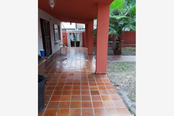 Foto de casa en renta en puerto progreso 307, las brisas, monterrey, nuevo león, 8118093 No. 07