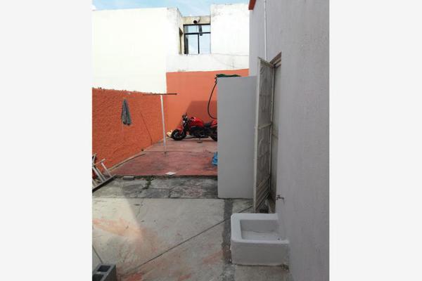 Foto de casa en renta en puerto progreso 307, las brisas, monterrey, nuevo león, 8118093 No. 13