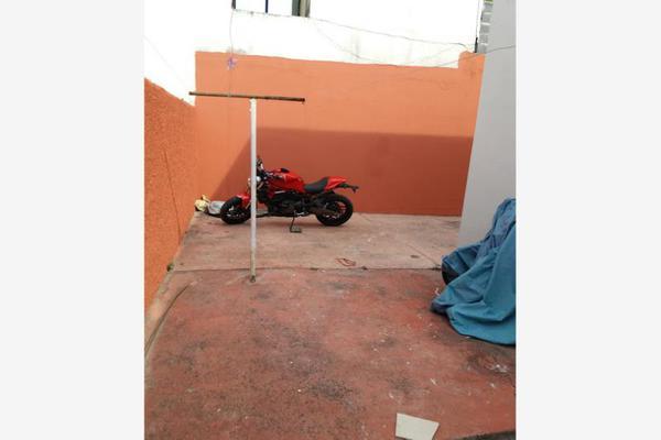 Foto de casa en renta en puerto progreso 307, las brisas, monterrey, nuevo león, 8118093 No. 14
