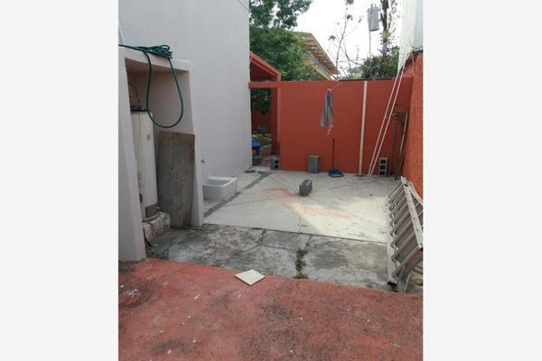 Foto de casa en renta en puerto progreso 307, las brisas, monterrey, nuevo león, 8118093 No. 15