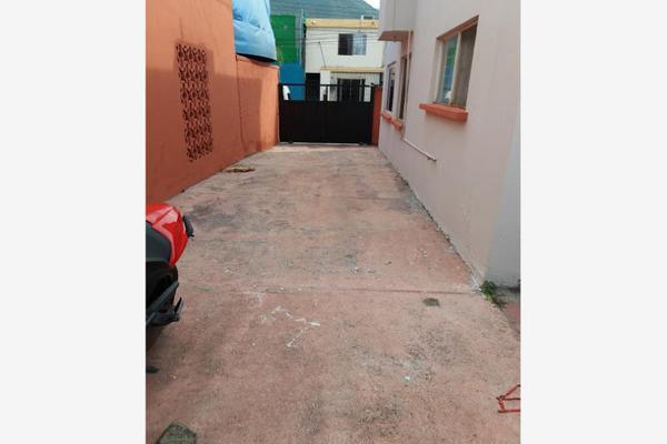 Foto de casa en renta en puerto progreso 307, las brisas, monterrey, nuevo león, 8118093 No. 16