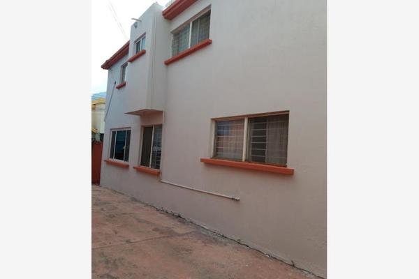 Foto de casa en renta en puerto progreso 307, las brisas, monterrey, nuevo león, 8118093 No. 17