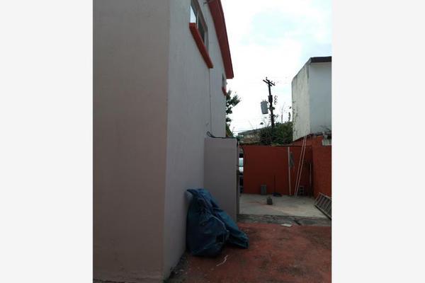 Foto de casa en renta en puerto progreso 307, las brisas, monterrey, nuevo león, 8118093 No. 18