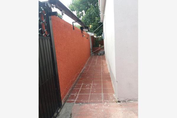 Foto de casa en renta en puerto progreso 307, las brisas, monterrey, nuevo león, 8118093 No. 19
