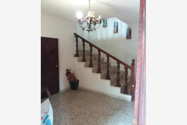 Foto de casa en renta en puerto progreso 307, las brisas, monterrey, nuevo león, 8118093 No. 22