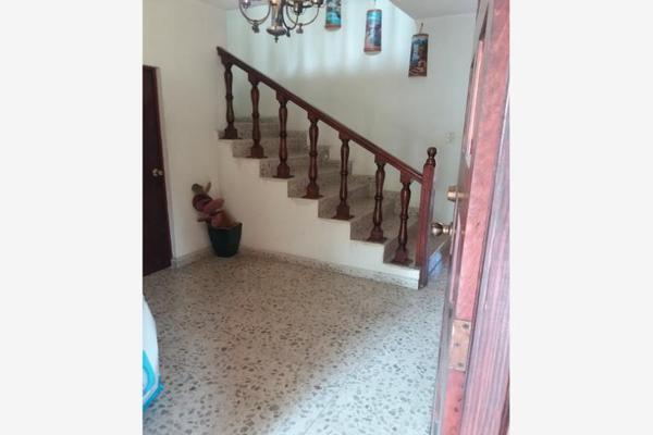 Foto de casa en renta en puerto progreso 307, las brisas, monterrey, nuevo león, 8118093 No. 23