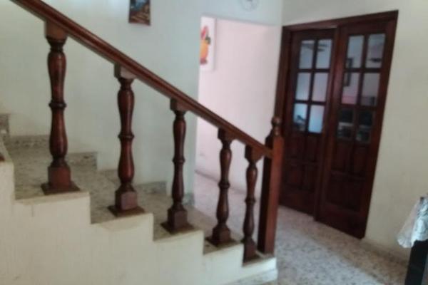 Foto de casa en renta en puerto progreso 307, las brisas, monterrey, nuevo león, 8118093 No. 24