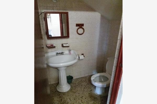 Foto de casa en renta en puerto progreso 307, las brisas, monterrey, nuevo león, 8118093 No. 25