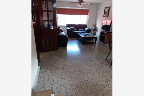 Foto de casa en renta en puerto progreso 307, las brisas, monterrey, nuevo león, 8118093 No. 26