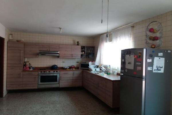 Foto de casa en renta en puerto progreso 307, las brisas, monterrey, nuevo león, 8118093 No. 28