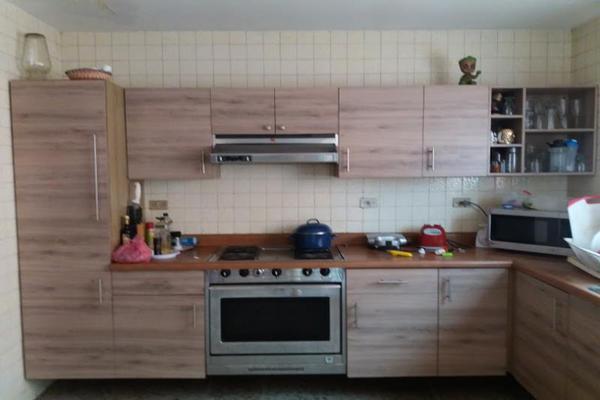 Foto de casa en renta en puerto progreso 307, las brisas, monterrey, nuevo león, 8118093 No. 29