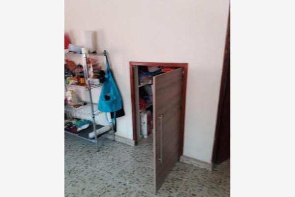 Foto de casa en renta en puerto progreso 307, las brisas, monterrey, nuevo león, 8118093 No. 30