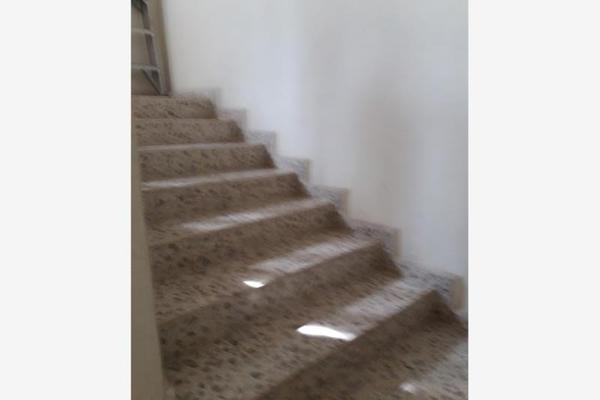 Foto de casa en renta en puerto progreso 307, las brisas, monterrey, nuevo león, 8118093 No. 34