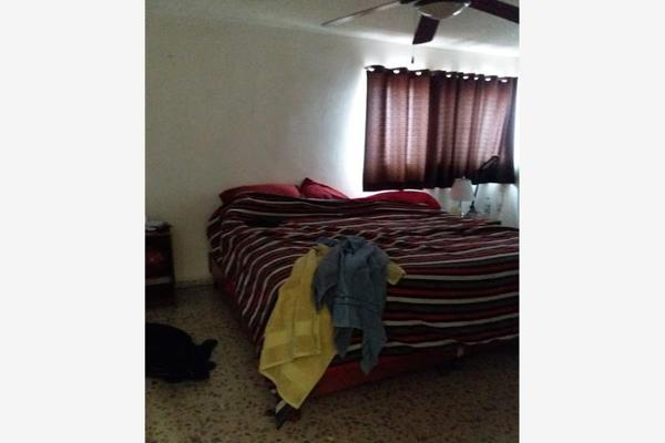 Foto de casa en renta en puerto progreso 307, las brisas, monterrey, nuevo león, 8118093 No. 44