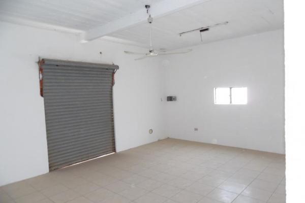 Foto de casa en venta en puerto vallarta 100, tebelchia (el roble), puerto vallarta, jalisco, 8871103 No. 04