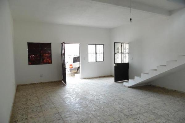 Foto de casa en venta en puerto vallarta 100, tebelchia (el roble), puerto vallarta, jalisco, 8871103 No. 05