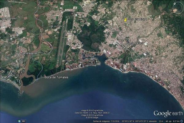 Foto de casa en venta en puerto vallarta 100, tebelchia (el roble), puerto vallarta, jalisco, 8871103 No. 07