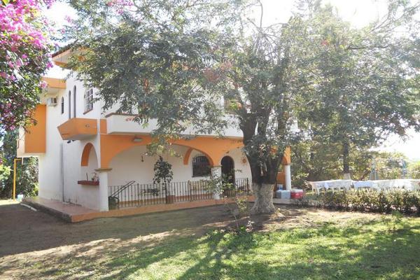 Foto de casa en venta en puerto vallarta 100, tebelchia (el roble), puerto vallarta, jalisco, 8875307 No. 03