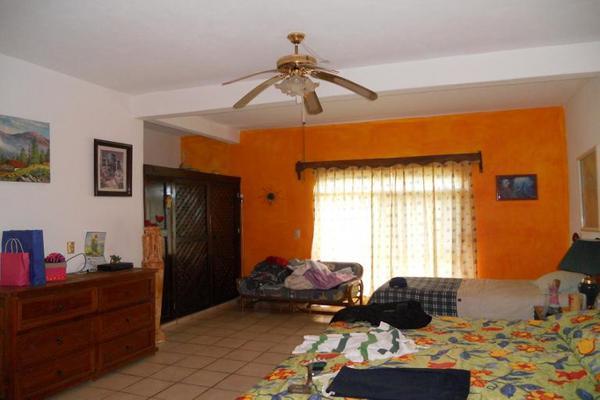 Foto de casa en venta en puerto vallarta 100, tebelchia (el roble), puerto vallarta, jalisco, 8875307 No. 06