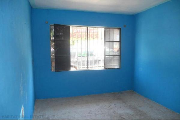 Foto de casa en venta en puerto vallarta 100, tebelchia (el roble), puerto vallarta, jalisco, 8875663 No. 01