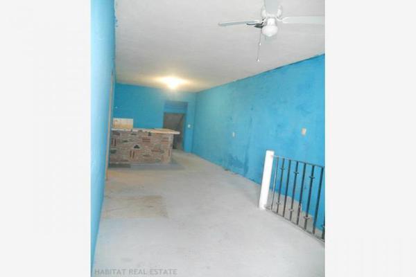Foto de casa en venta en puerto vallarta 100, tebelchia (el roble), puerto vallarta, jalisco, 8875663 No. 02