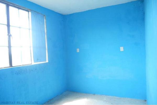 Foto de casa en venta en puerto vallarta 100, tebelchia (el roble), puerto vallarta, jalisco, 8875663 No. 04