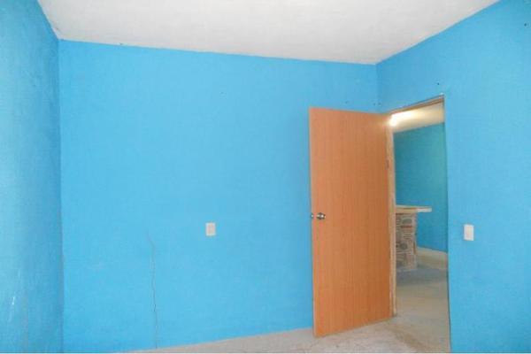 Foto de casa en venta en puerto vallarta 100, tebelchia (el roble), puerto vallarta, jalisco, 8875663 No. 05