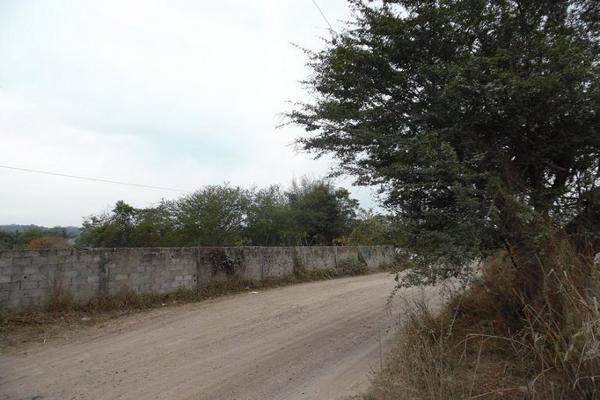 Foto de casa en venta en puerto vallarta 100, tebelchia (el roble), puerto vallarta, jalisco, 8876014 No. 02