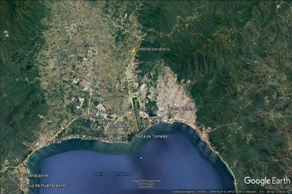 Foto de casa en venta en puerto vallarta 100, tebelchia (el roble), puerto vallarta, jalisco, 8876014 No. 06