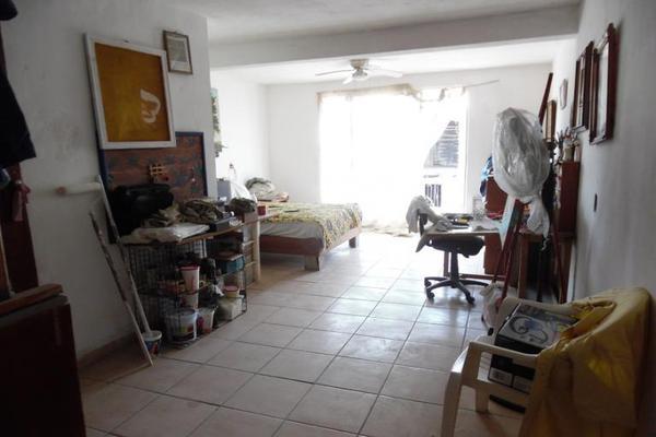 Foto de casa en venta en puerto vallarta 100, tebelchia (el roble), puerto vallarta, jalisco, 8879213 No. 04