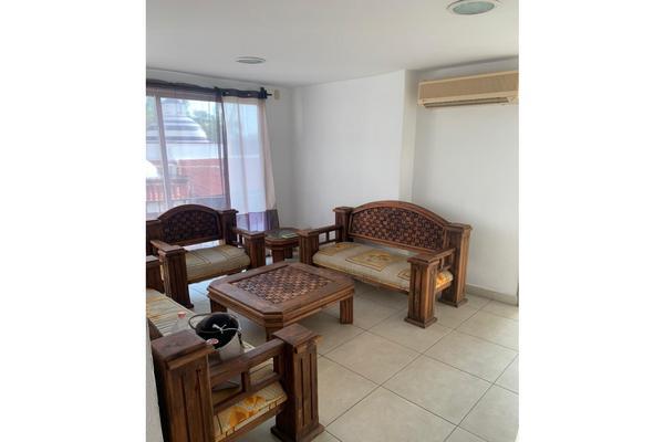 Foto de casa en condominio en venta en  , puerto vallarta centro, puerto vallarta, jalisco, 18075764 No. 02