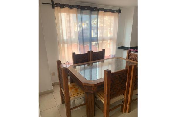 Foto de casa en condominio en venta en  , puerto vallarta centro, puerto vallarta, jalisco, 18075764 No. 03