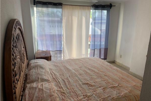 Foto de casa en condominio en venta en  , puerto vallarta centro, puerto vallarta, jalisco, 18075764 No. 06
